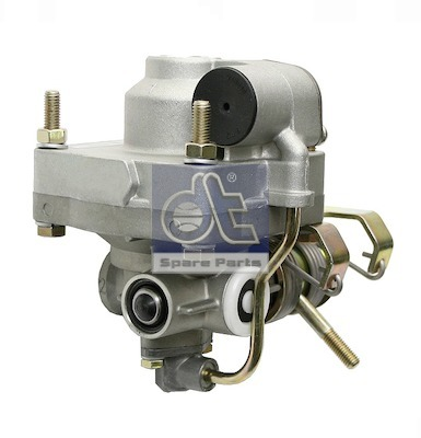 Divers relais DT Spare Parts 1.18331 (X1)