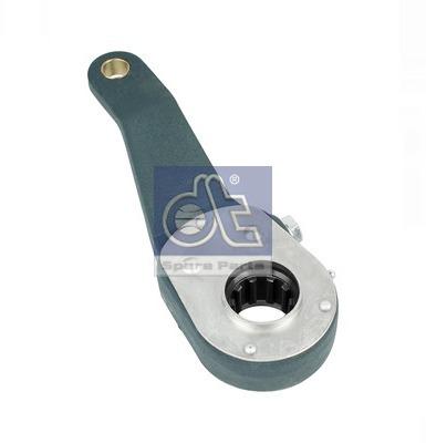 Régleur de timonerie du système de freinage DT Spare Parts 1.18635 (X1)