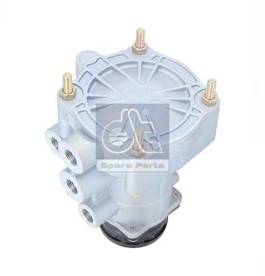 Valve-relais DT Spare Parts 1.18654 (X1)