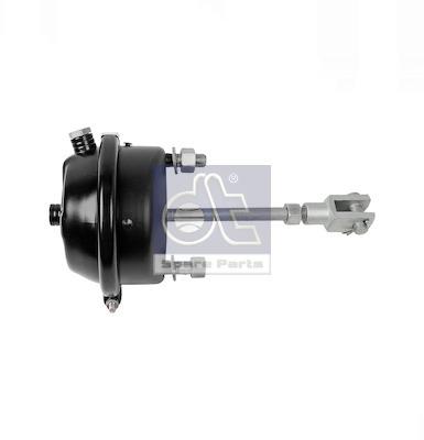 Cylindre de frein à diaphragme DT Spare Parts 1.18873 (X1)