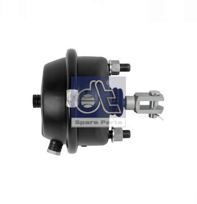 Cylindre de frein à diaphragme DT Spare Parts 1.18878 (X1)