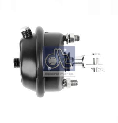 Cylindre de frein à diaphragme DT Spare Parts 1.18896 (X1)