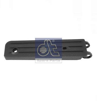 Pedale d'accelerateur DT Spare Parts 1.20006 (X1)
