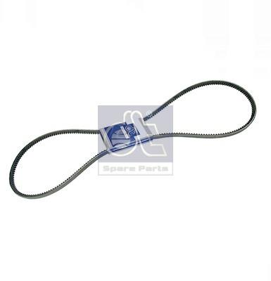 Courroie d'accessoire DT Spare Parts 2.21064 (X1)