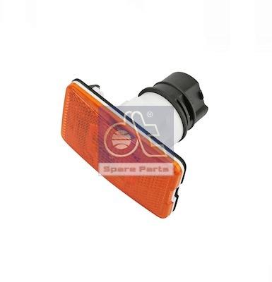 Reflecteur feu de position DT Spare Parts 1.21474 (X1)