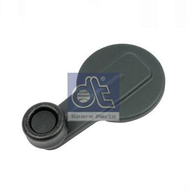 Manivelle de vitre DT Spare Parts 1.22163 (X1)