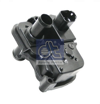Electrovanne de climatisation DT Spare Parts 1.22314 (X1)