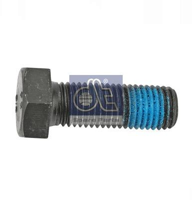 Etrier de frein DT Spare Parts 1.22488 (X1)