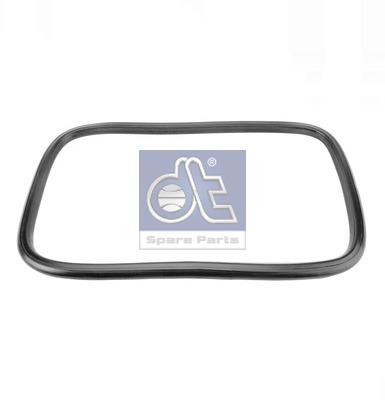 Joint d'étanchéité, vitre arrière DT Spare Parts 1.22577 (X1)