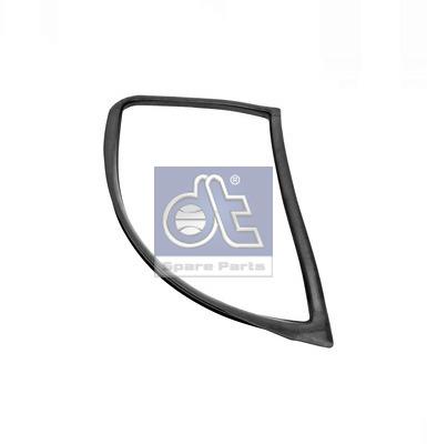 Joint d'étanchéité, vitre latérale DT Spare Parts 1.22579 (X1)