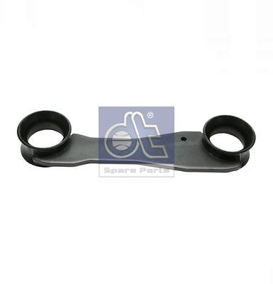 Support de silentbloc de stabilisateur DT Spare Parts 1.22900 (X1)