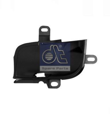 Enjoliveur de poignee de porte DT Spare Parts 1.23440 (X1)