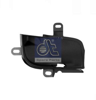 Enjoliveur de poignee de porte DT Spare Parts 1.23441 (X1)