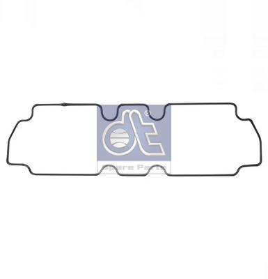 Joint de carter de vilebrequin DT Spare Parts 1.24149 (X1)