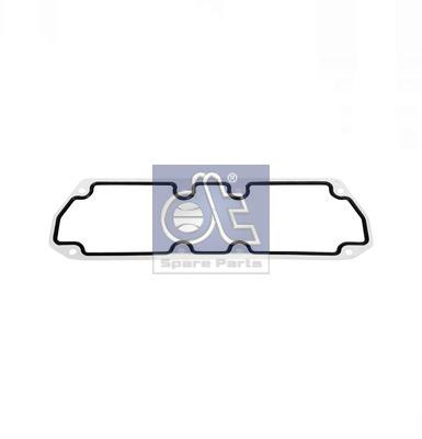 Joint de carter de vilebrequin DT Spare Parts 1.24160 (X1)