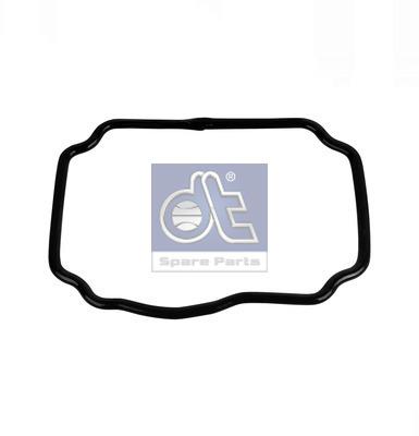 Joint de carter de vilebrequin DT Spare Parts 1.24174 (X1)