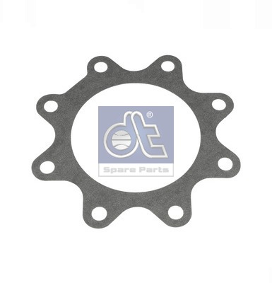 Joint de differentiel DT Spare Parts 1.24440 (X1)