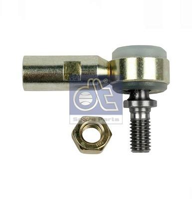 Kit de montage amortisseur DT Spare Parts 1.25570 (X1)