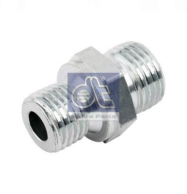 Raccord de durite DT Spare Parts 1.26505 (X1)