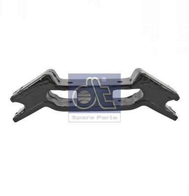 Silentblocs de boite de vitesse manuelle DT Spare Parts 1.27011 (X1)
