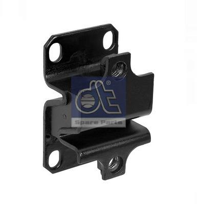 Silentbloc radiateur DT Spare Parts 1.27351 (X1)