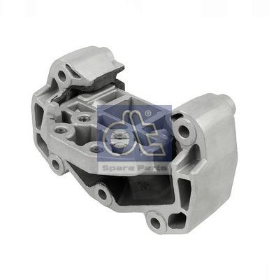 Silentblocs de boite de vitesse manuelle DT Spare Parts 1.27360 (X1)