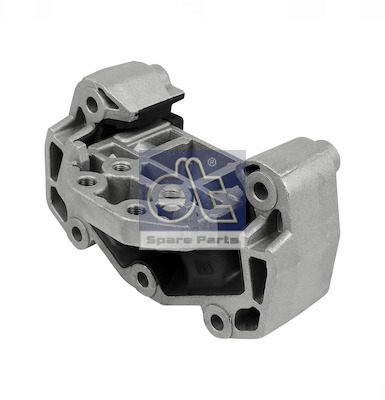 Silentblocs de boite de vitesse manuelle DT Spare Parts 1.27363 (X1)