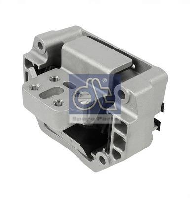 Silentblocs de boite de vitesse manuelle DT Spare Parts 1.27369 (X1)
