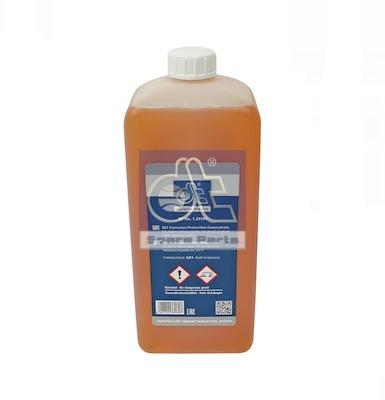 Liquide de refroidissement DT Spare Parts 1.29101 (X1)