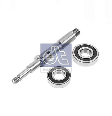 Kit de réparation, pompe à eau DT Spare Parts 1.31101 (X1)