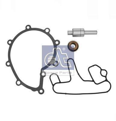 Kit de réparation, pompe à eau DT Spare Parts 1.31120 (X1)