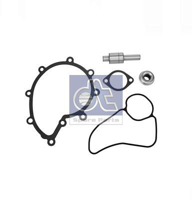 Kit de réparation, pompe à eau DT Spare Parts 1.31122 (X1)