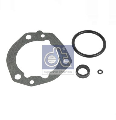 Joint de differentiel DT Spare Parts 1.31466 (X1)