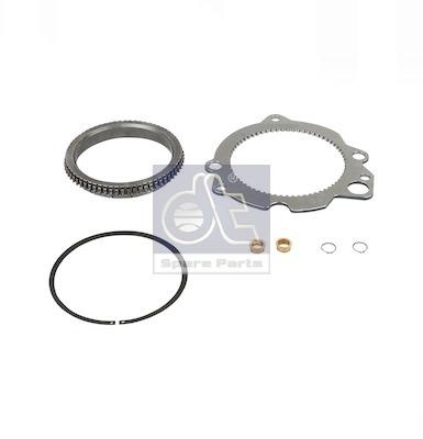 Accessoires de boite de vitesse DT Spare Parts 1.31531 (X1)