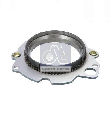 Accessoires de boite de vitesse DT Spare Parts 1.31532 (X1)