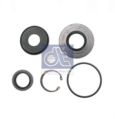 Kit de réparation crémaillère de direction DT Spare Parts 1.31905 (X1)