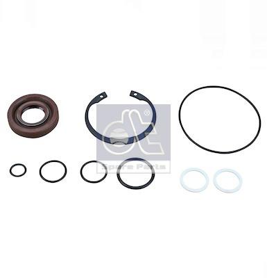 Joint de pompe de direction DT Spare Parts 1.31953 (X1)