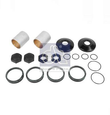 Pieces direction DT Spare Parts 1.31973 (X1)