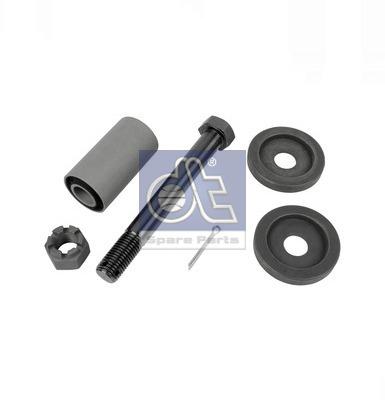 Axe de ressort DT Spare Parts 1.32514 (X1)