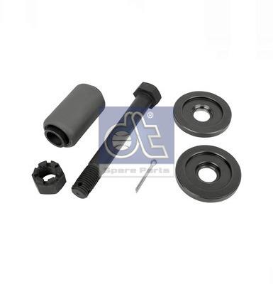 Axe de ressort DT Spare Parts 1.32515 (X1)
