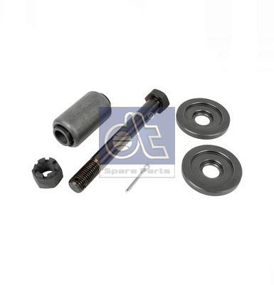 Axe de ressort DT Spare Parts 1.32516 (X1)