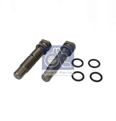 Axe de ressort DT Spare Parts 1.32541 (X1)