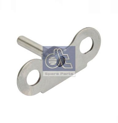 Kit d'accessoires, culbuteur DT Spare Parts 2.10159 (X1)