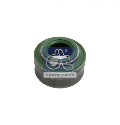 Joint de soupape DT Spare Parts 2.10295 (X1)