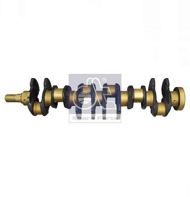 Vilebrequin DT Spare Parts 2.10329 (X1)