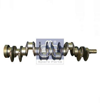 Vilebrequin DT Spare Parts 2.10330 (X1)