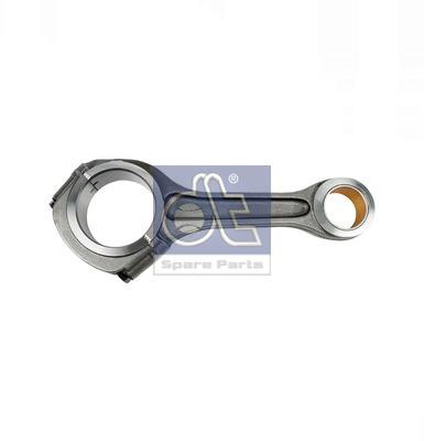 Palier de bielle DT Spare Parts 2.10341 (X1)