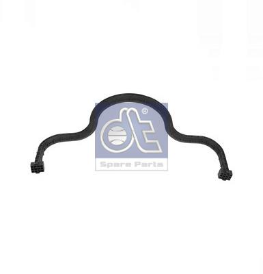 Joints et bagues d'etancheite DT Spare Parts 2.10475 (X1)