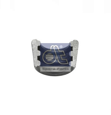 Cale de soupape DT Spare Parts 2.10550 (X1)