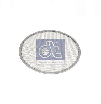 Joint de filtre a huile DT Spare Parts 2.11030 (X1)